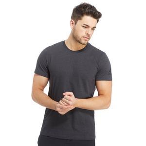 adidas Men's climacool® Aeroknit T-Shirt