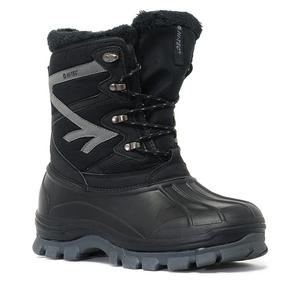 HI TEC Men's Avalanche Snow Boot