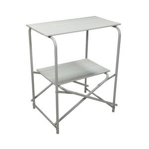 EASY CAMP Beauvais Compact Table