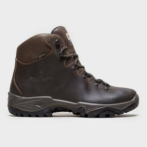 SCARPA Men's Terra GORE-TEX® Walking Boots