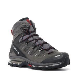Salomon Men's Quest 4D GORE-TEX® Walking Boot