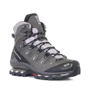 Salomon Women's Quest 4D GTX Boots