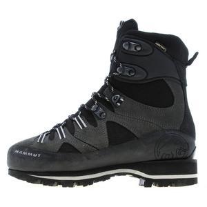 MAMMUT Women's Monolith GORE-TEX® Mountain Boot