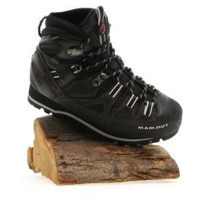 MAMMUT Women's MT Cliff GORE-TEX® Mountain Boot