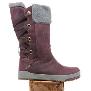 KEEN Women's Snowmass High Boot