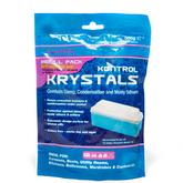 Kontrol Krystals 500g