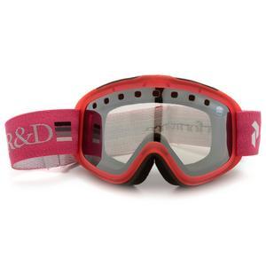 PEAK PERF Iris X Goggles