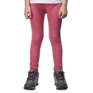 PETER STORM Girls' Thermal Pants