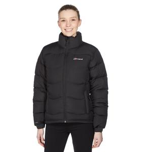BERGHAUS Women's Akka Down Jacket
