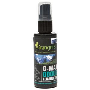GRANGERS G-Max Odour Eliminator