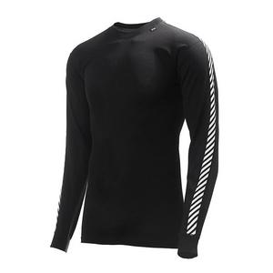 HELLY HANSEN Men's Long Sleeve Crew Top