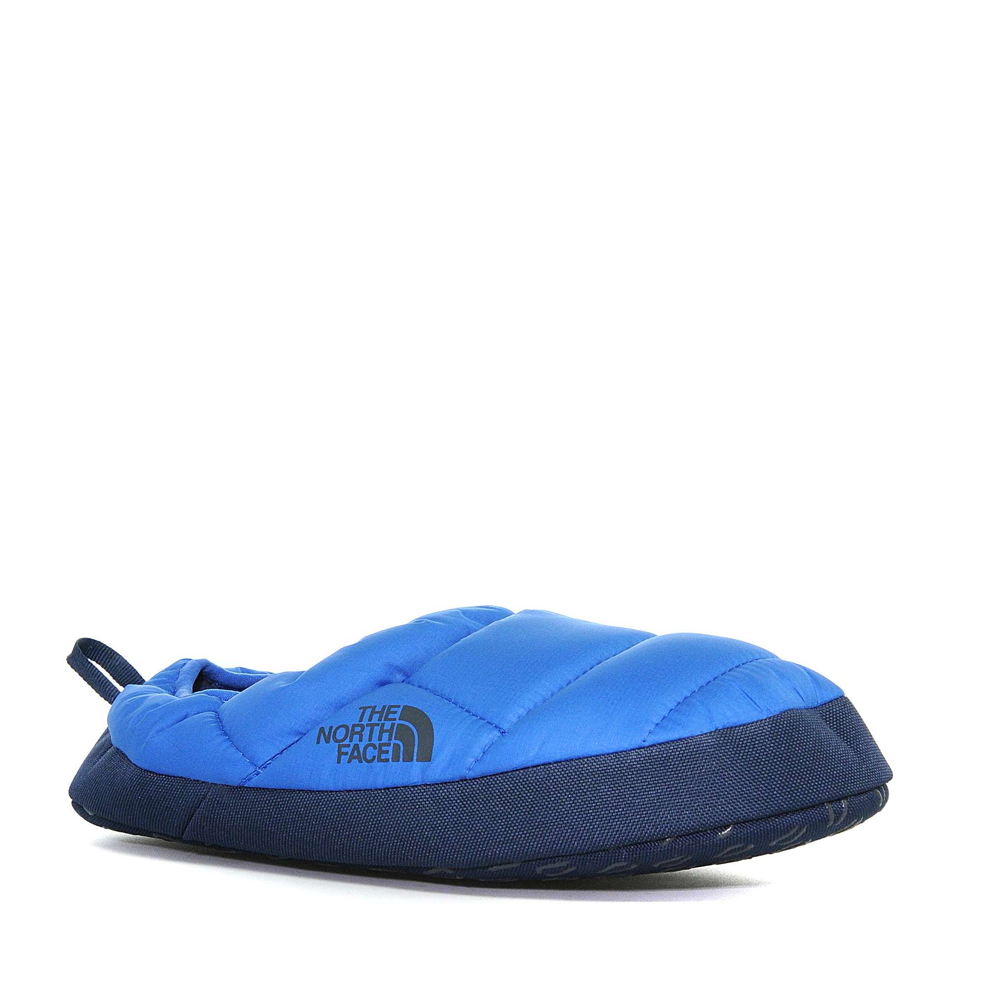 THE NORTH FACE Men's Nuptse Tent Mule 3
