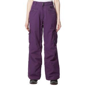 WESTBEACH Women's Rendezvous Pants