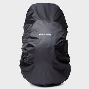 Water Repellent Rucksack Cover 55-75L
