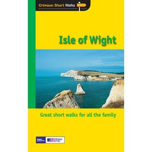 PATHFINDER Isle of Wight Guide