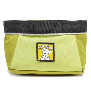 RUFFWEAR Quencher™ Collapsable Dog Bowl