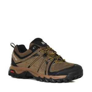 Salomon Men's Evasion LTR Walking Shoes