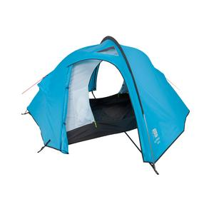 KARRIMOR Beta 2 Man Tent