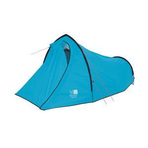 KARRIMOR Ultralite 2 Man Tent