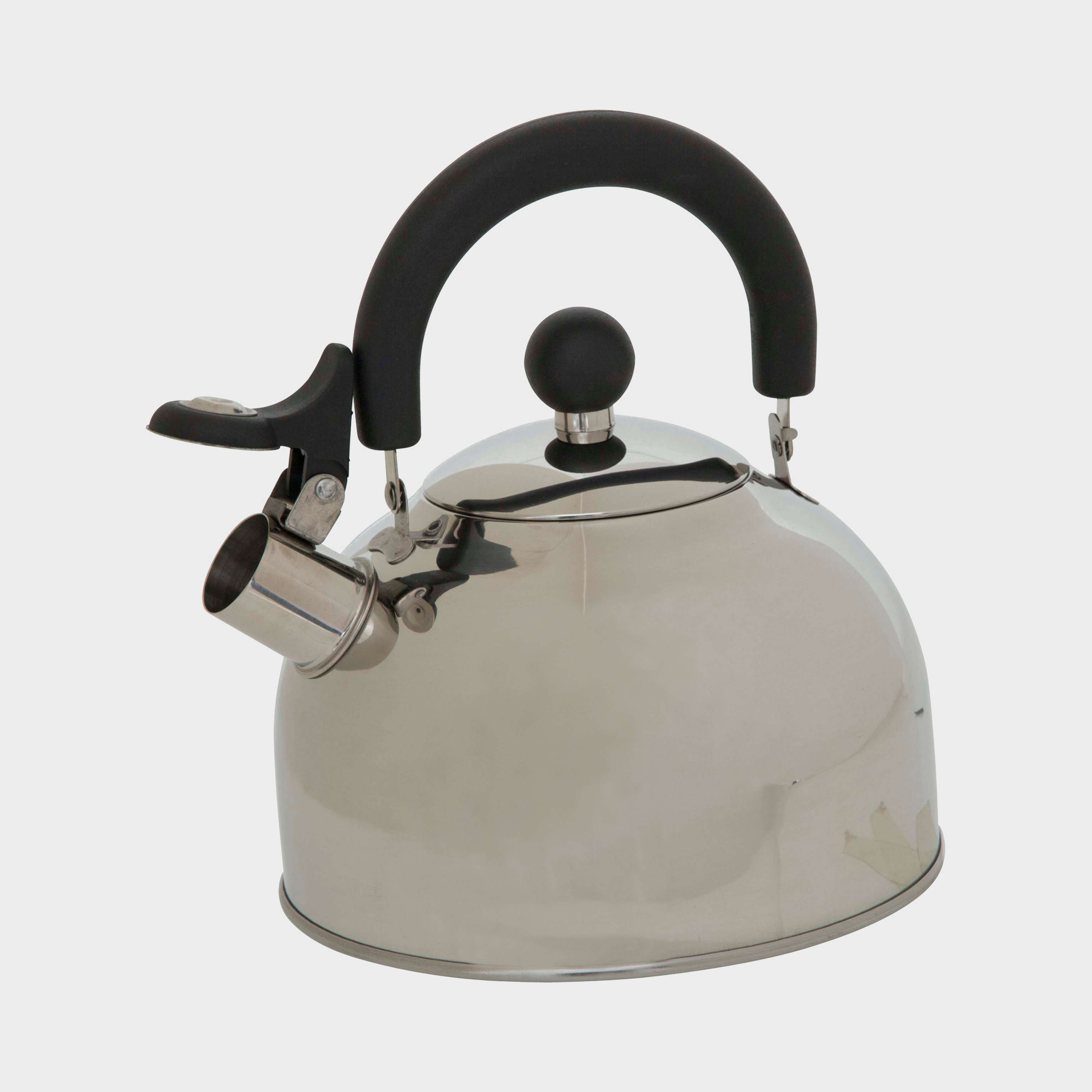 VANGO 2 Litre Camping Kettle