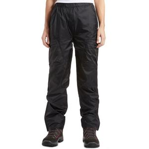 THE KIT Youth Flight Trousers