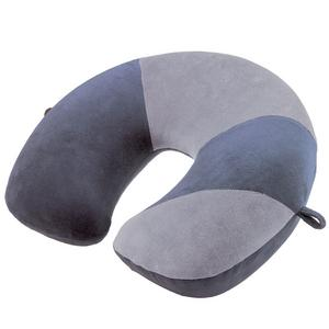 DESIGN GO Memory Pillow