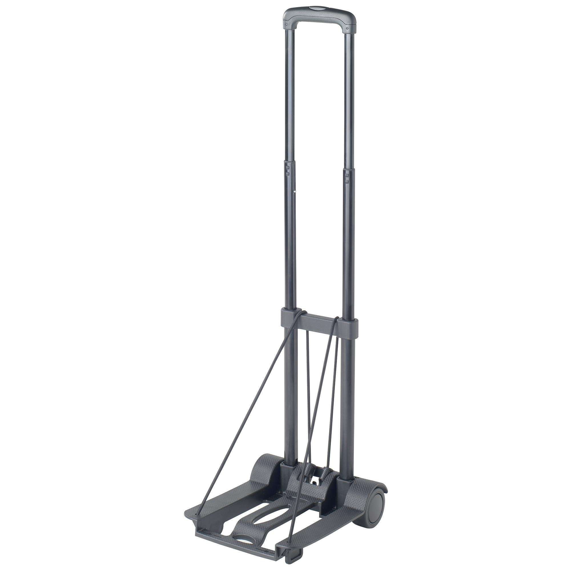 DESIGN GO Travel Trolley