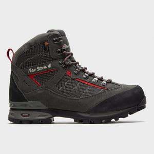 PETER STORM Men's Scafell eVent® Walking Boot