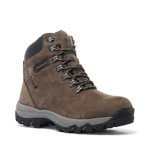 PETER STORM Men's Langdale II Waterproof Walking Boot