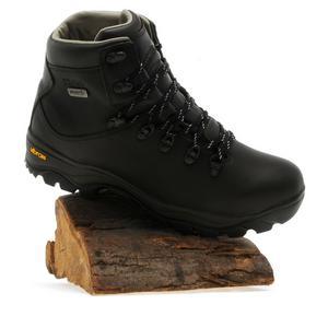 KARRIMOR Men's KSB Skye X-Lite eVent® Walking Boot