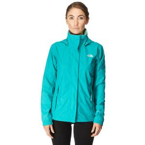 THE NORTH FACE Women's Resolve  HyVent™ Jacket