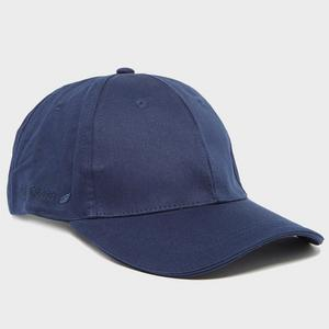 PETER STORM Men's Nevada Baseball Cap
