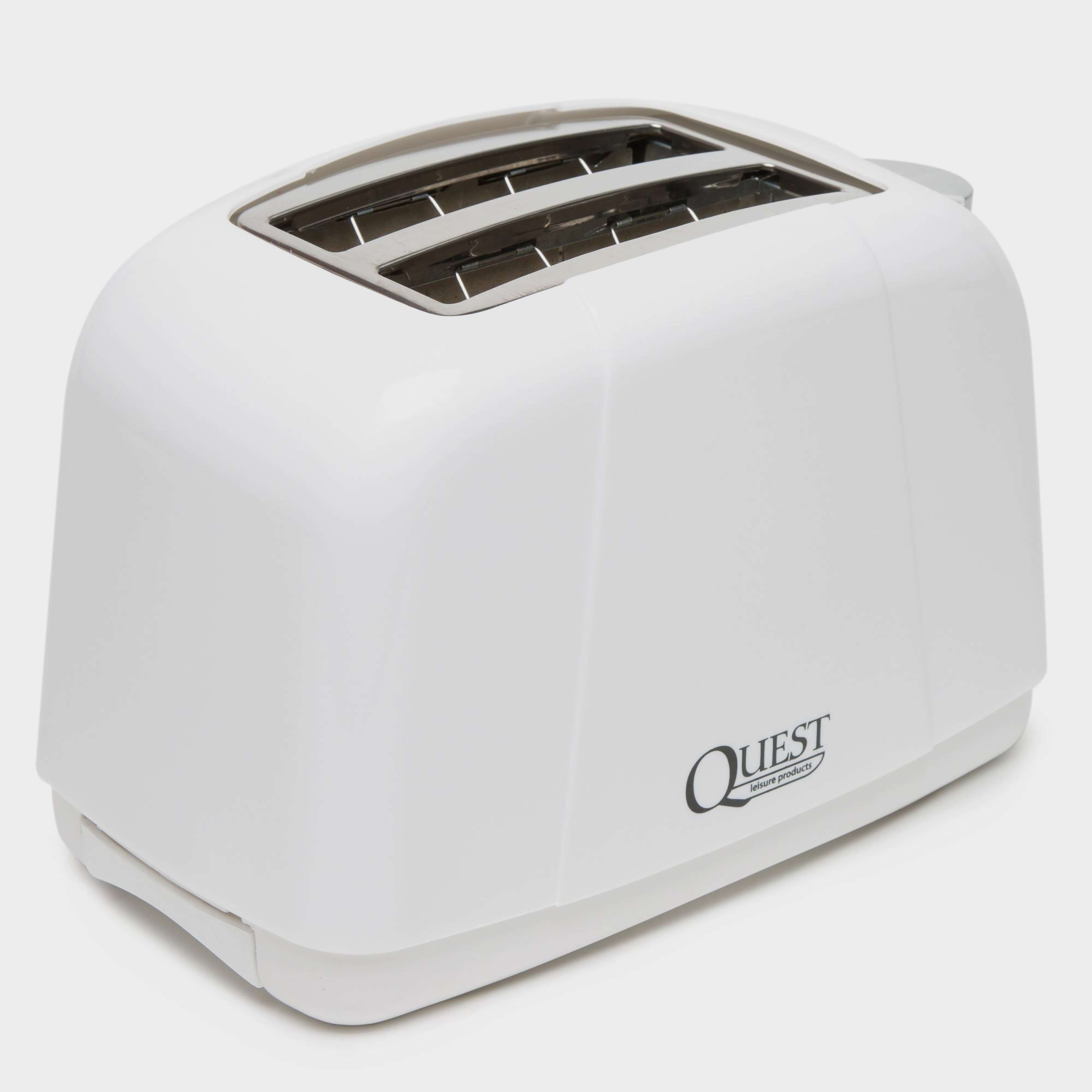 QUEST 2 Slice Toaster