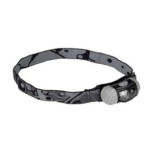 CYBALITE Multi-LED Headtorch