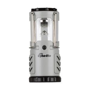 CYBALITE LED Maxi Lantern