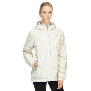 THE NORTH FACE Women's Quest Hyvent™ Waterproof Jacket