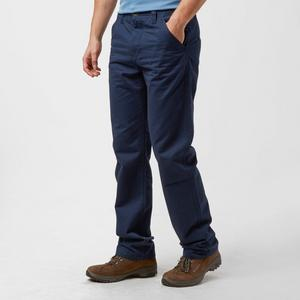 BRAKEBURN Men's Chino Trousers
