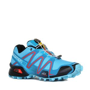 Salomon Women's Speedcross Multi Sport Shoes