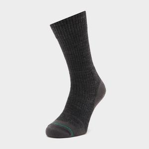 1000 MILE Fusion Running Socks