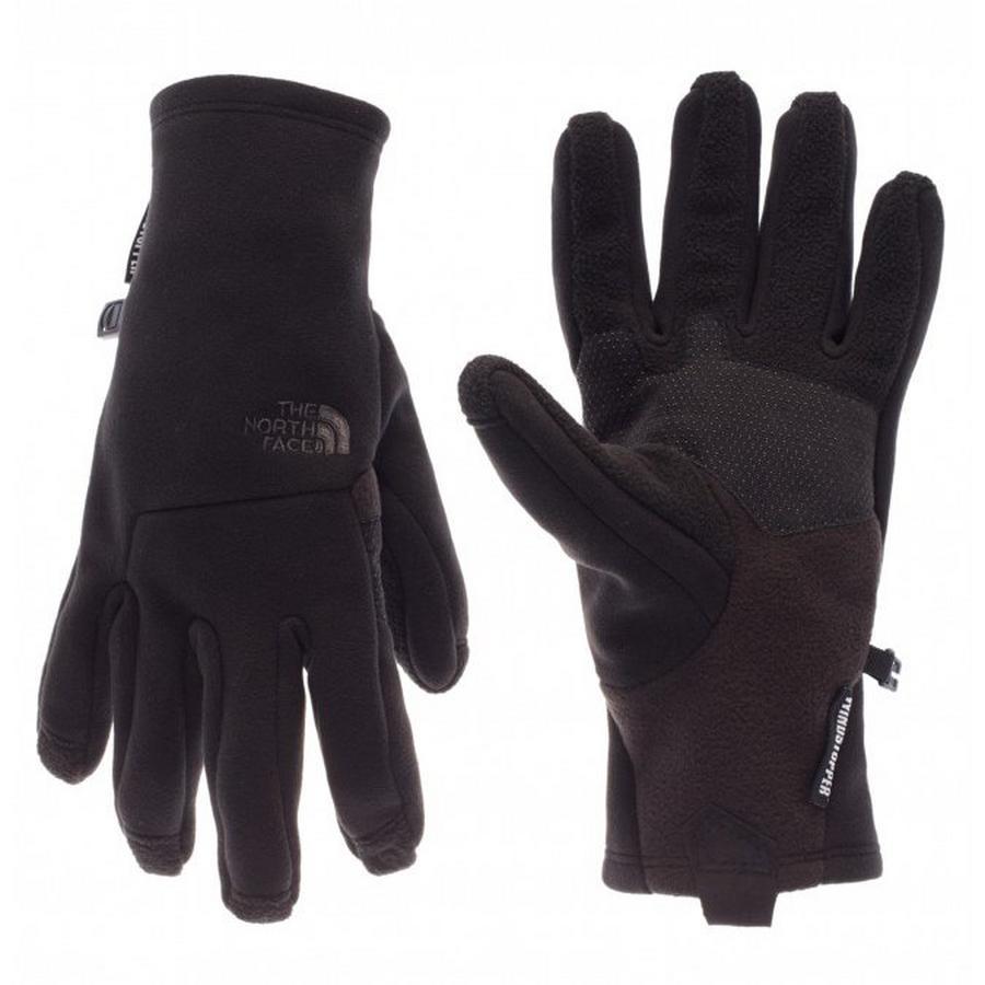 Mens etip gloves - Men S Etip Pamir Windstopper Gloves