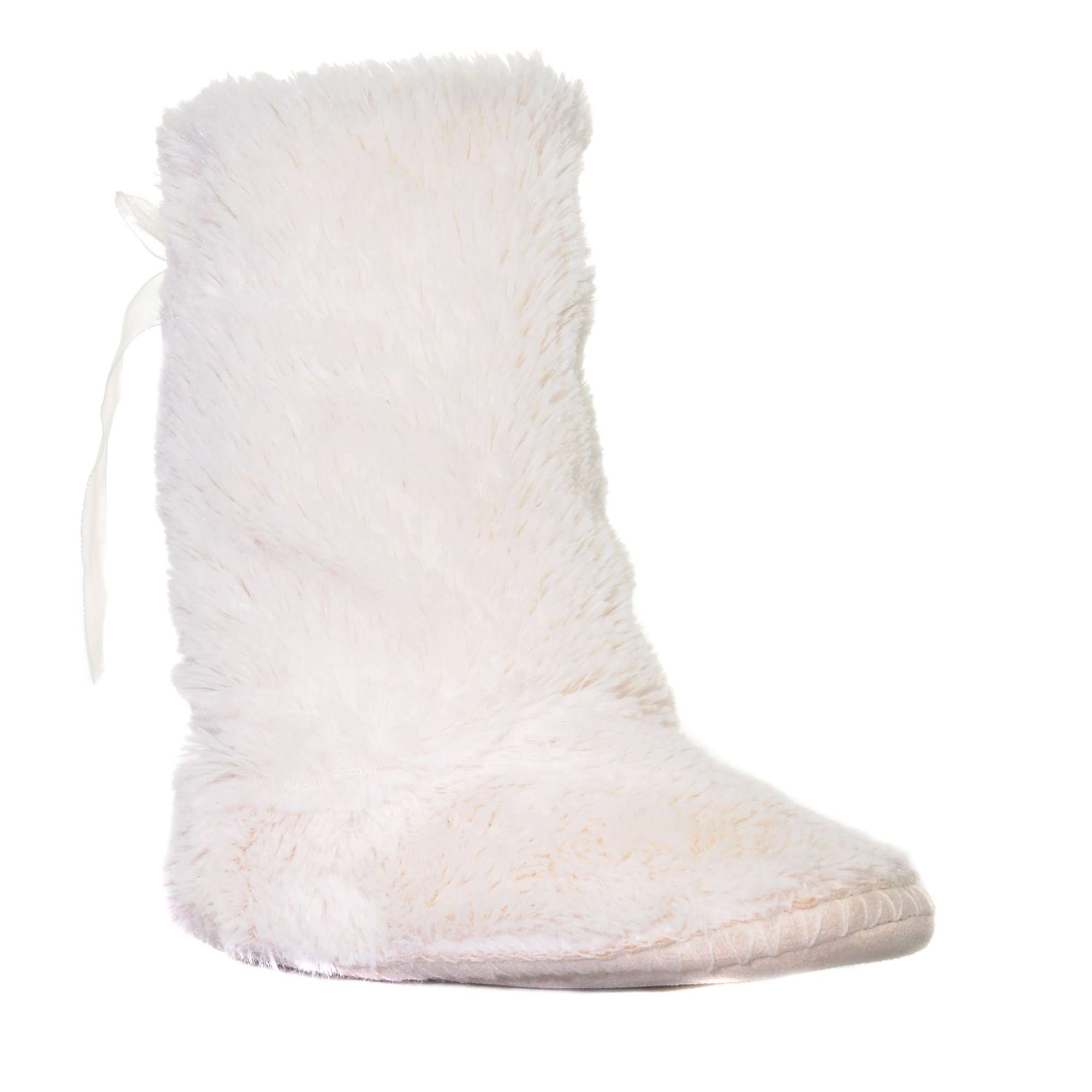 PETER STORM Girl's Molina Boot Slippers