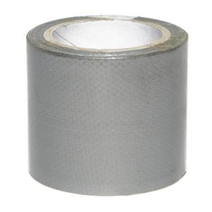 DESIGN GO Duct Tape - 5m