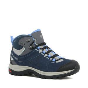 Salomon Women's Ellipse GORE-TEX® Shoes