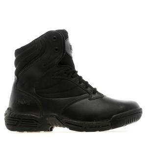 MAGNUM Liberty Women's Boots
