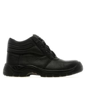 PRO MAN Men's Chukka Boot