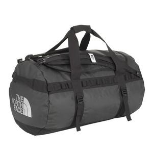 THE NORTH FACE Base Camp Duffel Bag - 90L