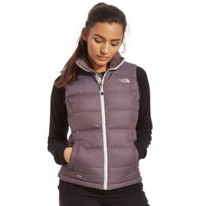 THE NORTH FACE Women's Nuptse 2 Down Vest