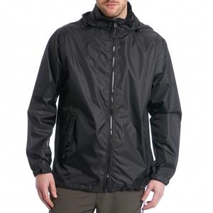 PETER STORM Men's Jack In A Pack