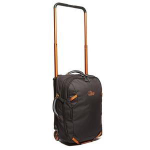 LOWE ALPINE TT Roll-On 40L Wheeled Bag