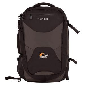 LOWE ALPINE Carry-On 40L Bag